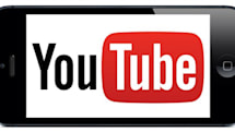 How to download YouTube videos to your iPhone