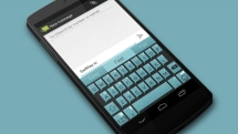 SwiftKey leaked user email addresses as text predictions