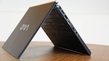 Sony VAIO Z review (2011)