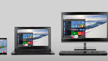 Windows 10 launches this summer in 190 countries (update)