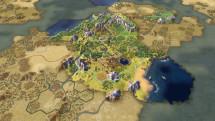'Civilization VI' brings its addictive empire-building to the iPhone