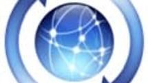 Apple Security update 2008-005 released