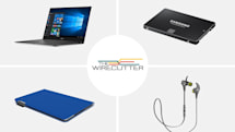 The Wirecutter's best deals: Dell's XPS 13 and more!