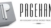 WWDC Live: Ross Carter and Pagehand, typography-aware word processor