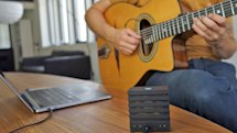 Mikme's clever wireless microphone gets cheaper and more useful