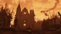 'Apocalypse Now' game studio tries raising $5.9 million on its own