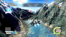 After Burner Climax faces XBLA/PSN delisting this month