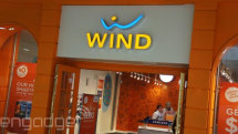 Canada's Wind Mobile offers unlimited US roaming for $15 extra per month