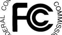 FCC Fridays: August 26, 2011