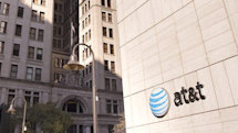 AT&T plans to expand into Mexico by snapping up local carrier for $2.5 billion