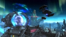 SWTOR explains the rules of the Ancient Hypergate warzone