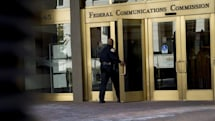 FCC hires a privacy guru to help lead its telecom investigations