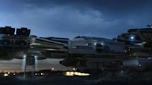 Star Citizen's next stretch goal is a player dispute staff position at CIG