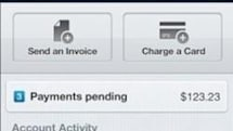 Online invoicing service WePay releases iPhone app
