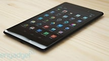 Google donates 17,000 Nexus 7 tablets to help New Yorkers still affected by Hurricane Sandy