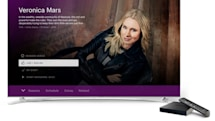 Hulu revamp uses 'like' and 'dislike' buttons to personalize suggestions