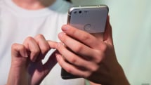 How Google's smartphones have evolved since 2007
