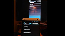 Android to AirPlay Mirroring demonstrated, coming soon to CyanogenMod