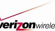 Verizon plans to disseminate your data, unless you 'opt out'