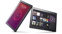 Pre-order the first Ubuntu Linux tablet