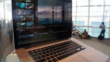 AnandTech takes a long hard look at the MacBook Pro Retina Display