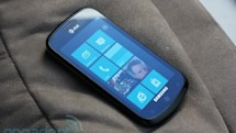 Windows Phone Mango ripe for developers to sink their teeth into