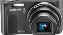 Samsung's HZ10W arrives early with ultra-wide 24mm lens