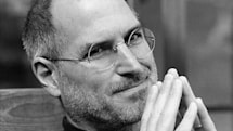 Steve Jobs once considered abandoning the Pro market