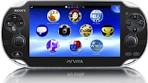 Report: Vita workaround lets you transfer more PSOne games from PS3