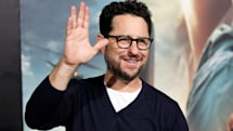 'Star Wars: Episode IX' will be directed by J.J. Abrams (updated)