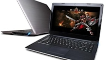 CyberPowerPC intros Zeus-M Ultrabook series, prices start at $679