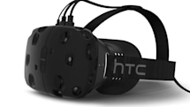 HTC, Valve offer free Vive VR dev kits to select developers