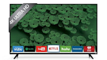Vizio's cheapest 4K TVs are on sale starting at just $600