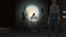 'Kentucky Route Zero: TV Edition' comes to consoles on January 28th