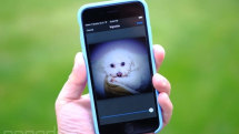 Aviary's first update under Adobe brings Creative Cloud sync, free add-ons