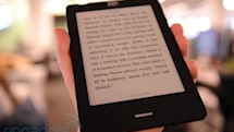 Rakuten signs agreement to purchase Kobo