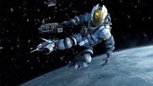 Dead Space 3 price sliced to $32 on PC from GameFly