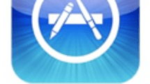 Developers! Join the Improve The App Store Movement
