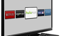 Roku Hulu Plus hits version 1.9 with a few improvements