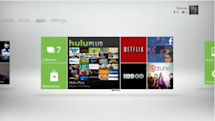 HBO Go coming to Xbox 360 on April 1st