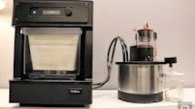 Picobrew's next goal: A safe and affordable DIY distillery