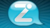 Zensify, another not-so-hot social aggregator for the iPhone