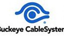 Buckeye Cable gearing up for HD VOD, Start Over-type service