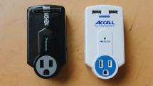 The best portable power strips and surge protectors with USB charging
