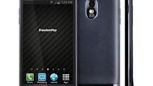 FreedomPop's new smartphone keeps your calls and data private for $189