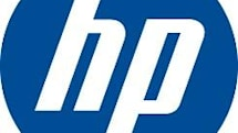 HP will 'discontinue operations for webOS devices', may spin off Personal Systems Group