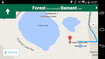 Google Maps Navigation for Android makes its way to 25 more countries
