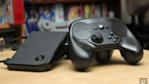 Valve helps Raspberry Pi owners build their own Steam Link box