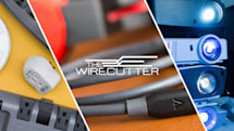 The Wirecutter's best deals: $30 off the Amazon Tap