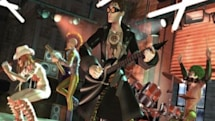 Rock Band Weekly: Anthrax, Doobie Brothers and more